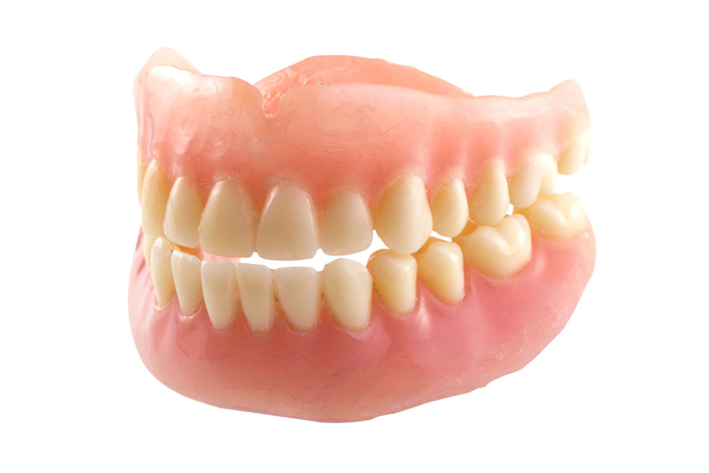 Discover affordable full dentures from Professional Denture Clinic today.